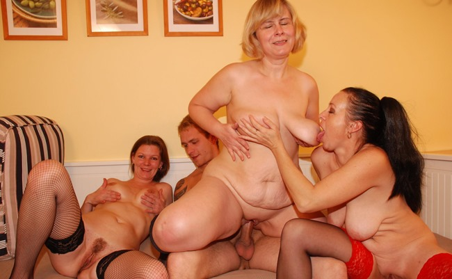 mature-sex-party-hardcore-party