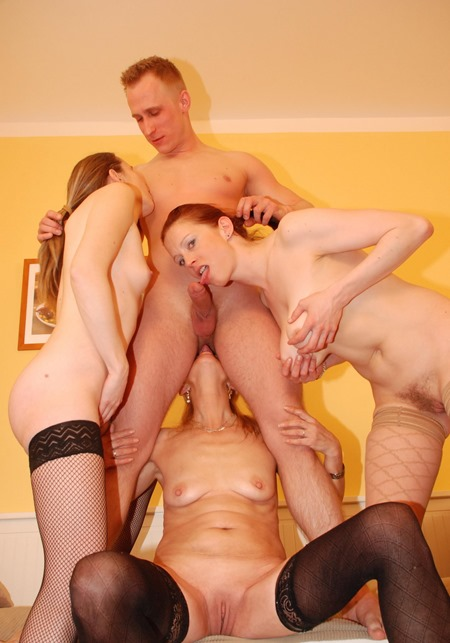 mature-sex-party-three-mature-nymphos